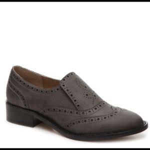 Adrienne Vittadini Blitz shoes size 8.5 M